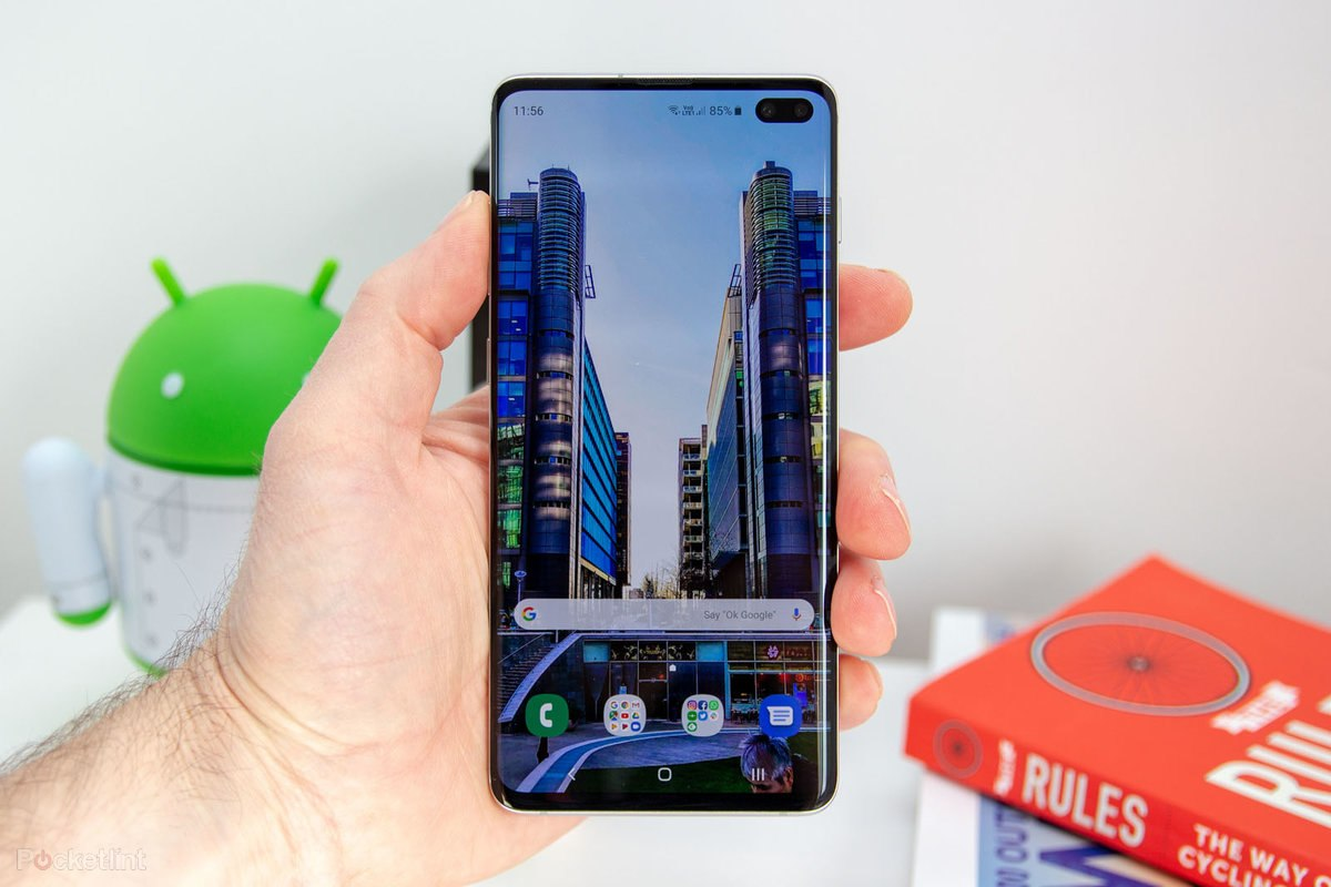 147129-phones-review-review-samsung-galaxy-s10-plus-review-image1-zmvrefihpw.jpg