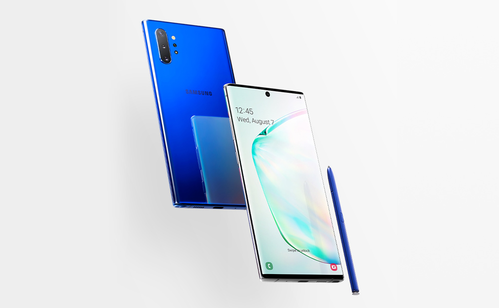 Galaxy-Note10-Design-Story_main_2.jpg